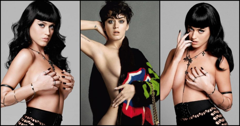 katy-perry-nudes